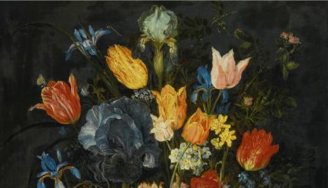 1_brueghel