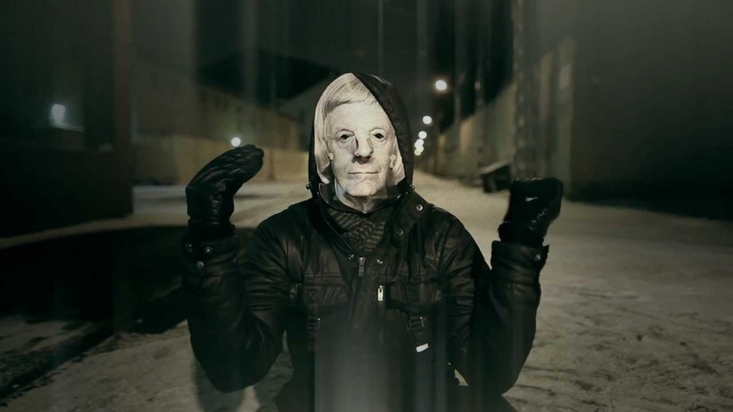 3_gyorgy_fekete_mask_artist_youtube