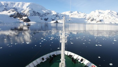 6_antarctic
