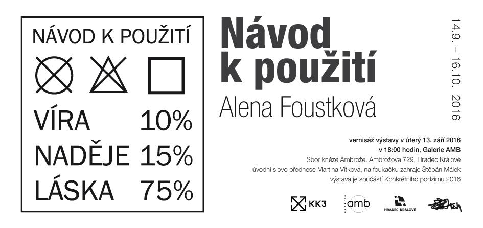 foustkova_pozvanka_dl
