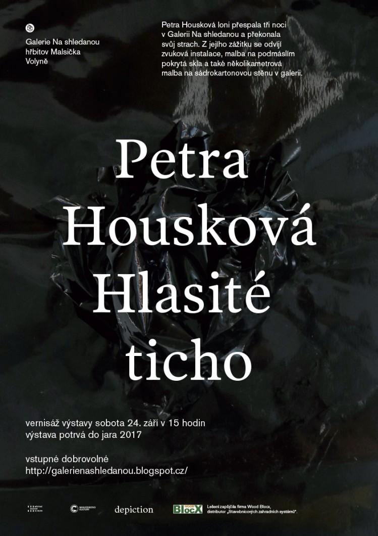 houskova_4-plakat