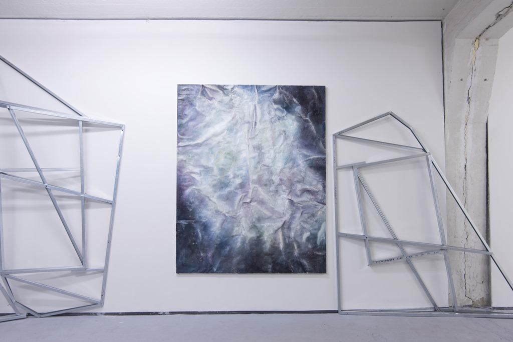 03_dominik-hlinka