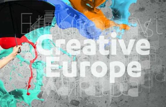 4_creative-europe