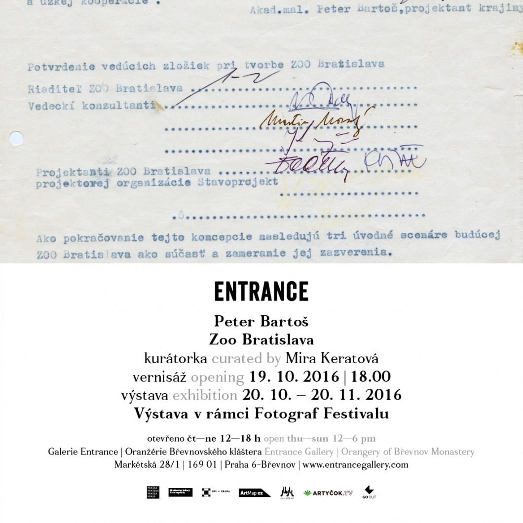 bartos-web_pozvanka