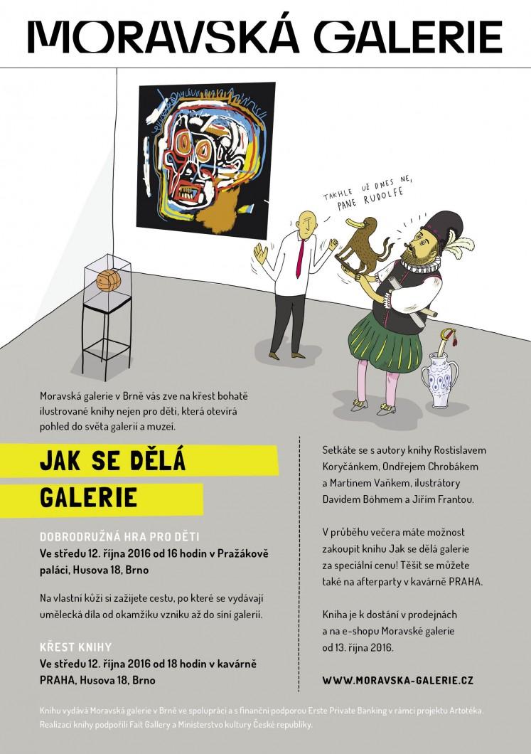 mg_pozvanka_krest_jak_se_dela_galerie