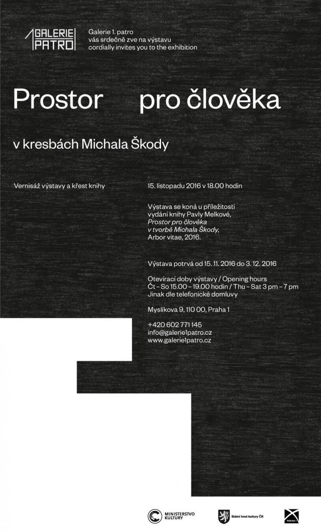 prostor_pro_cloveka_v_tvorbe_michala_skody__pozvanka