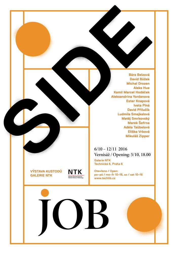 side_job_pozvanka