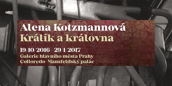 Kotzmannová