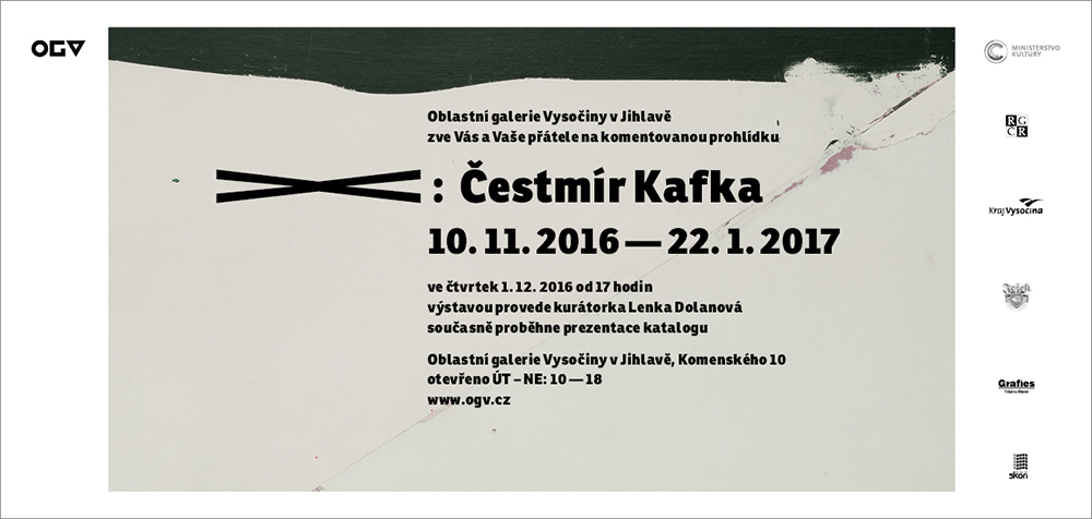 cest_kafka_pozv_kom_proh_web