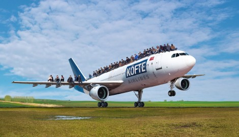 halil_altindere_koefte_airlines__c__halil_altindere_pilot_gallery_istanbul_01