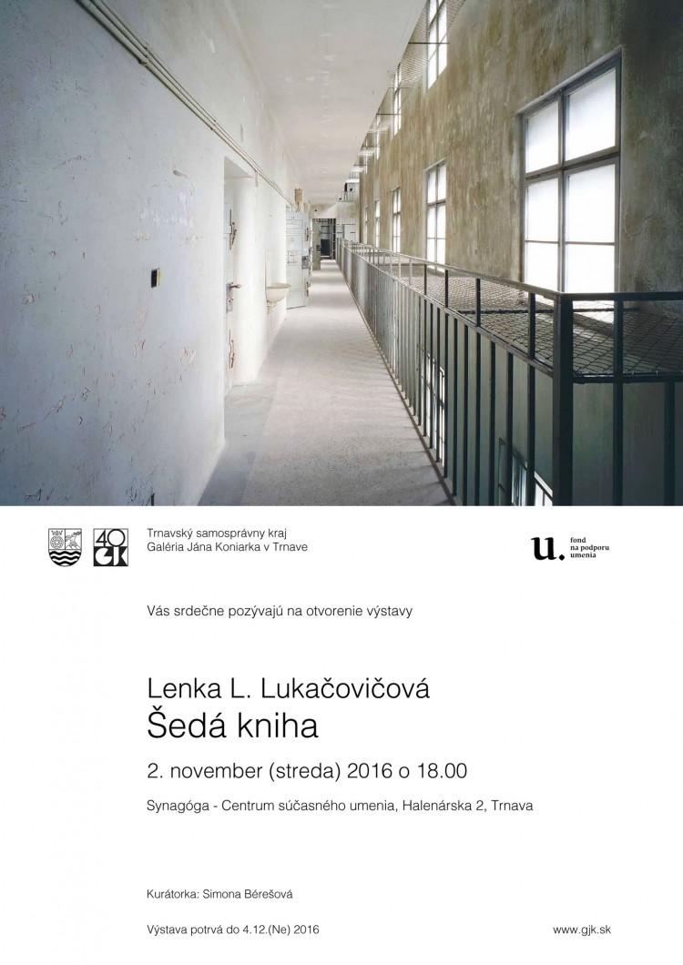 l-lukacovicova-seda-kniha-pozvanka