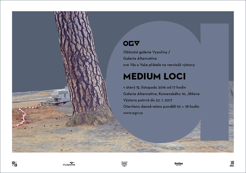 medium_loci_pozv
