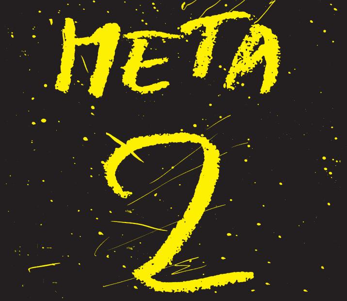 meta2