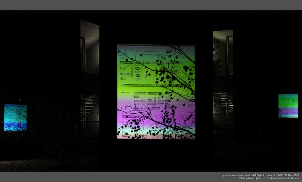 08_you_are_variations_01_computergenerated_lightinstallation