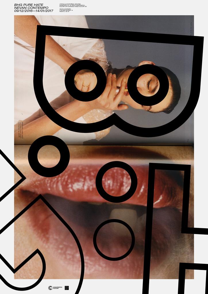b-h-g-a0-poster_w