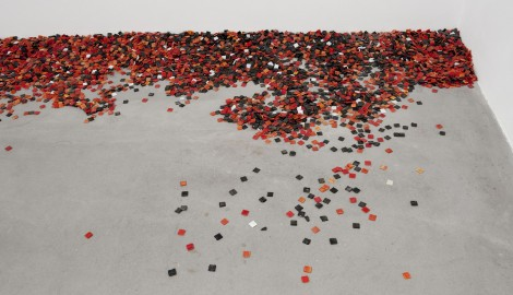 matej_gavula_gravitation_archive_object_mosaics__