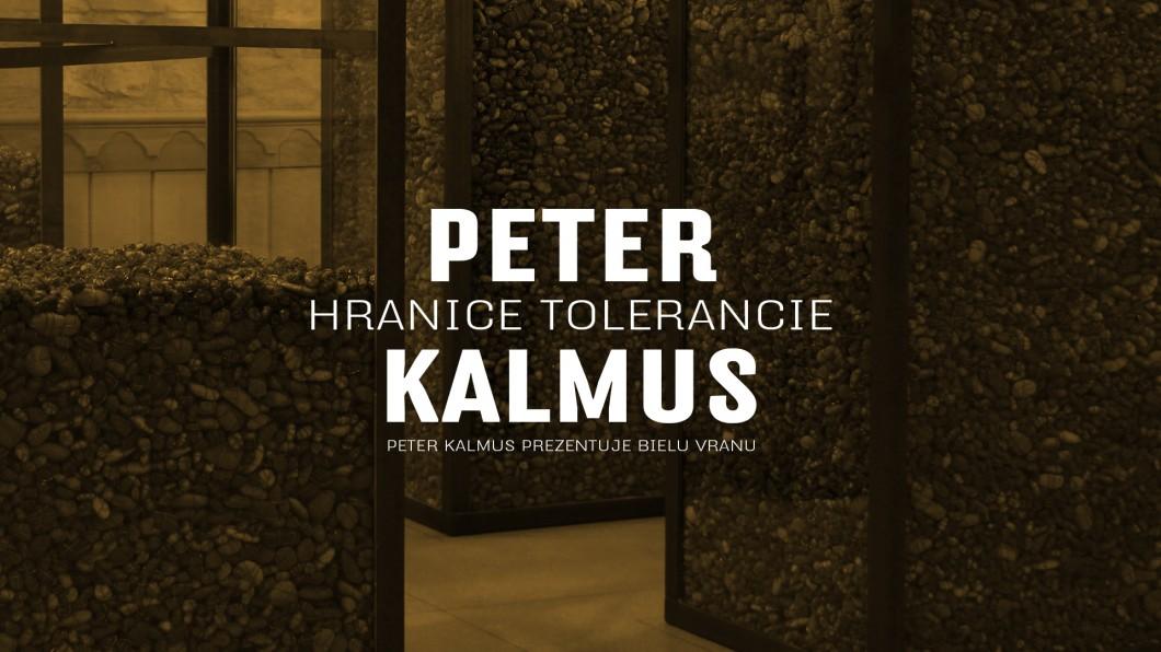 peter_kalmus_event