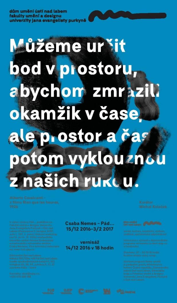 csaba-nemes_pozvanka-el_final-page-0011