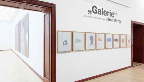 galerie-3910