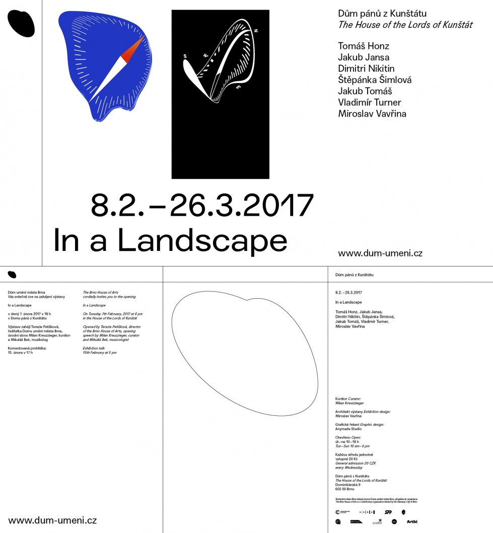 POZVANKA_IN A LANDCAPE_MAIL