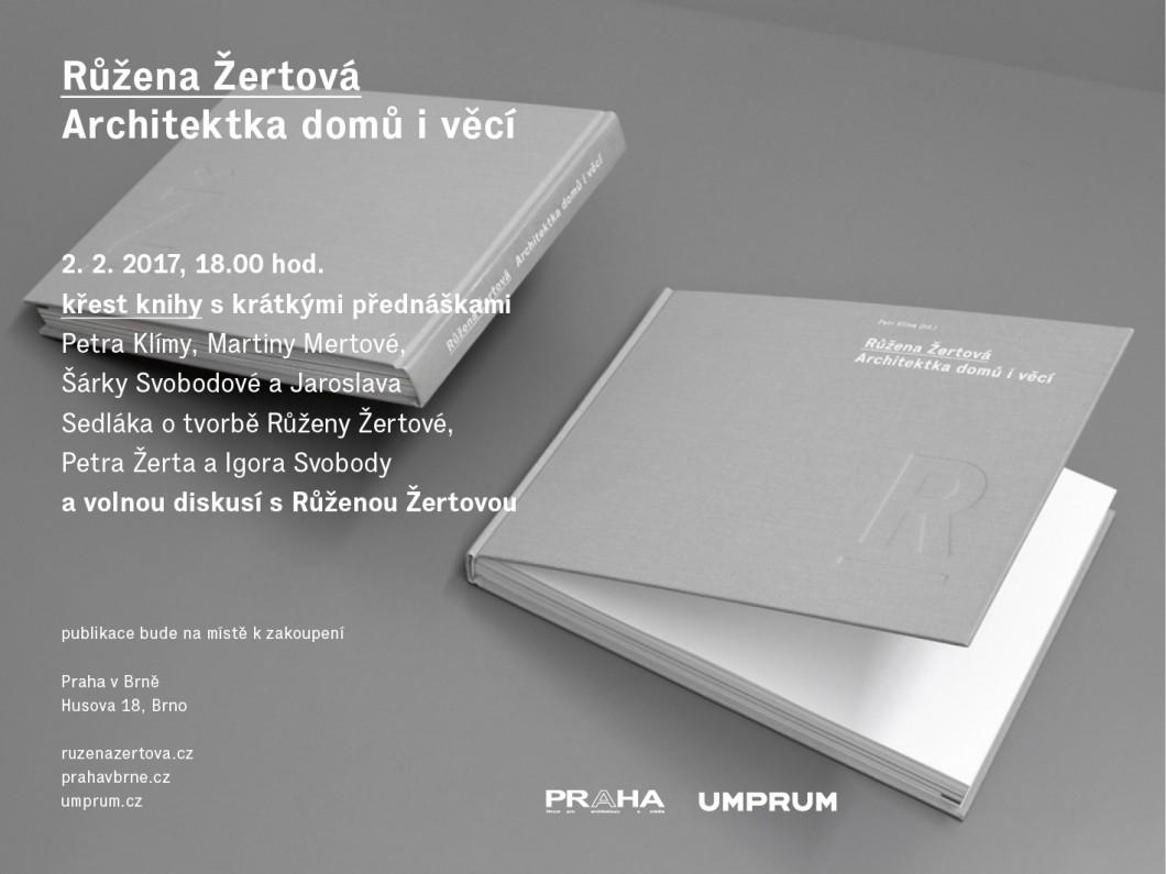RZ_publikace_pozvanka