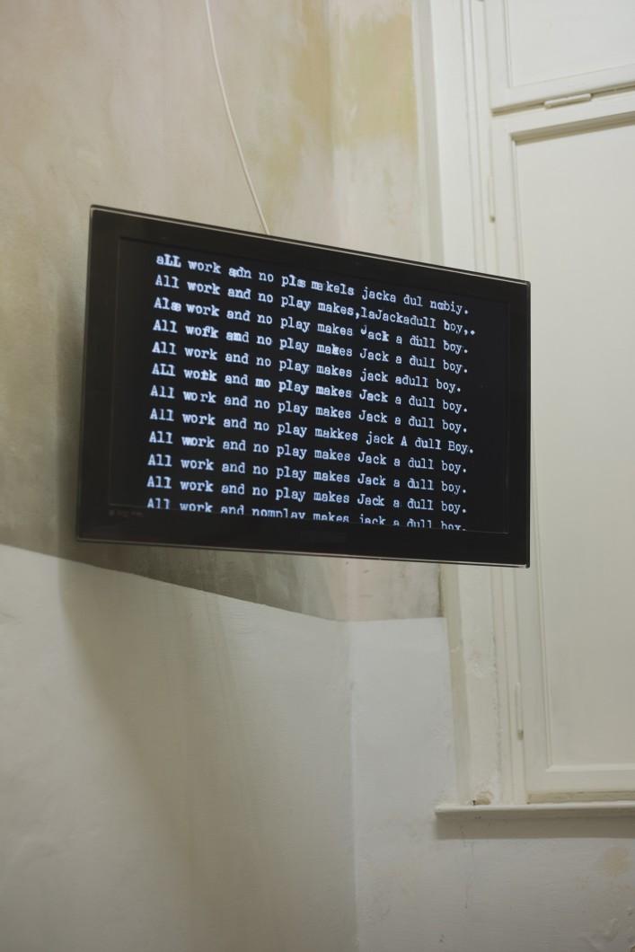 jazyk dokumentace-1001