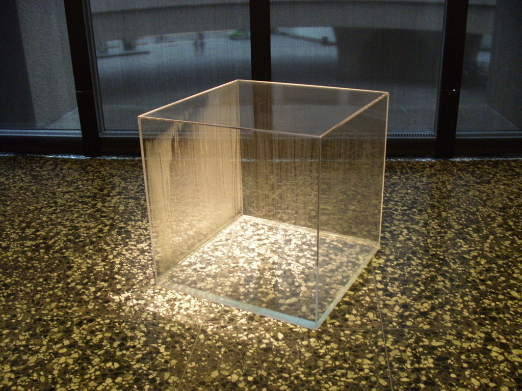 1024px-Condensation_Cube_of_Haacke
