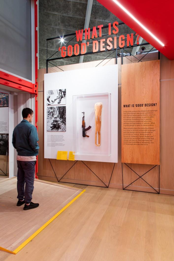 161124-Design-Museum-Luke-Hayes304