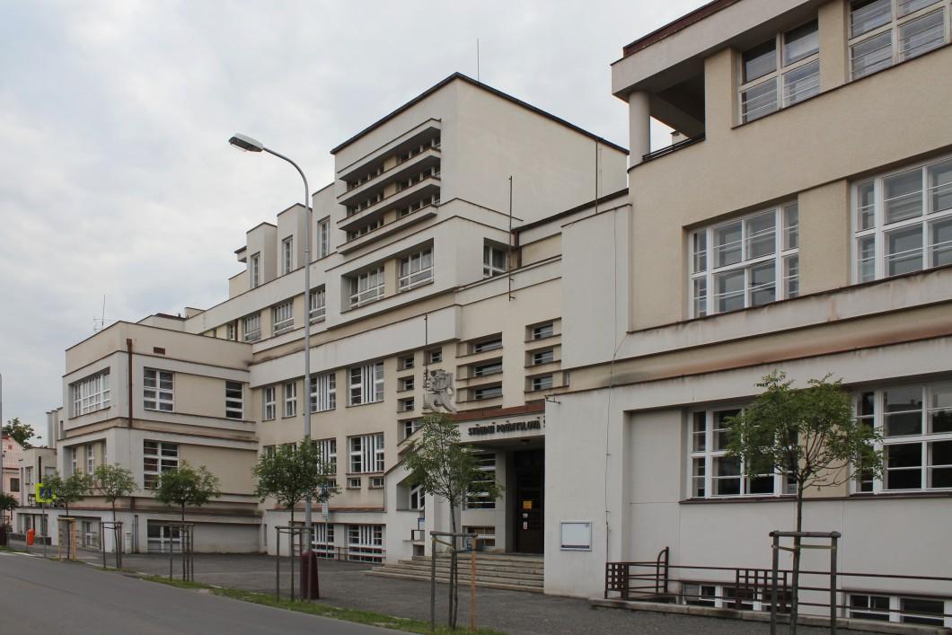 1_Střední_průmyslová_śkola,_Havlíčkova,_Mladá_Boleslav