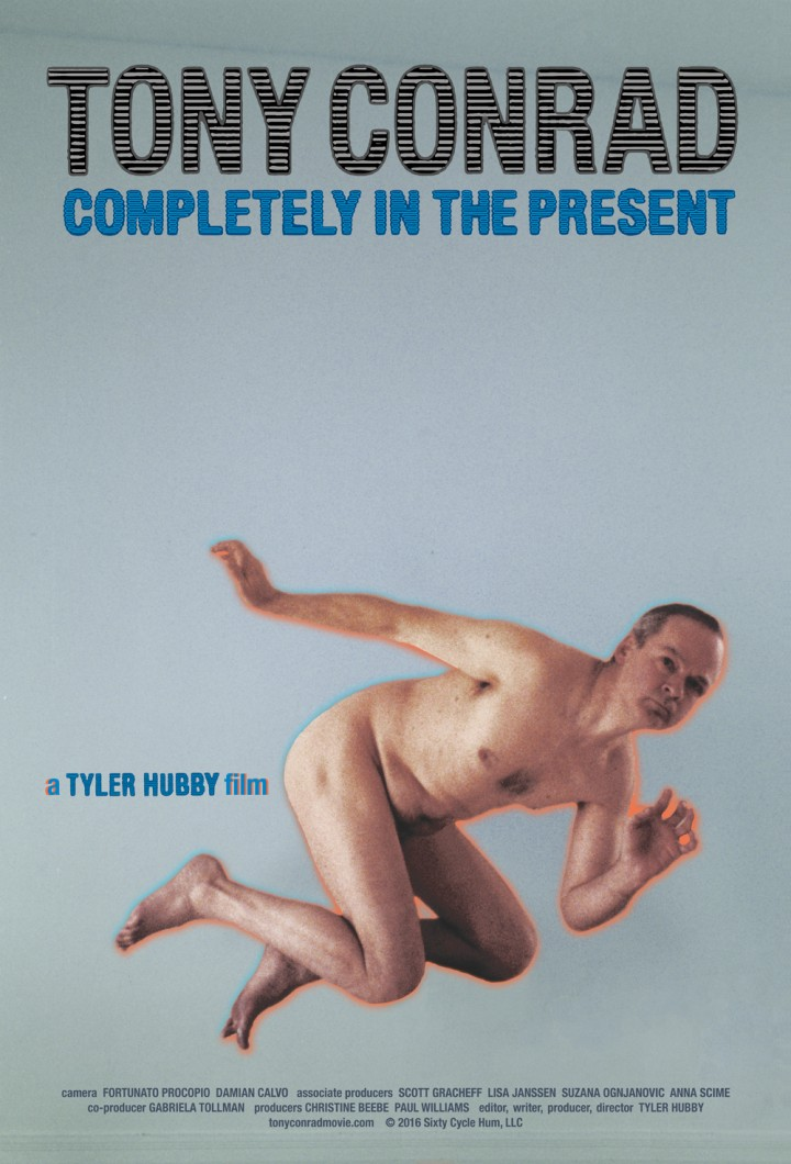-COMPLETELY IN THE PRESENT_poster_1k