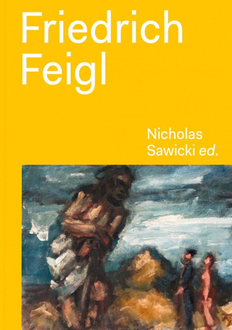 Friedrich_Feigl