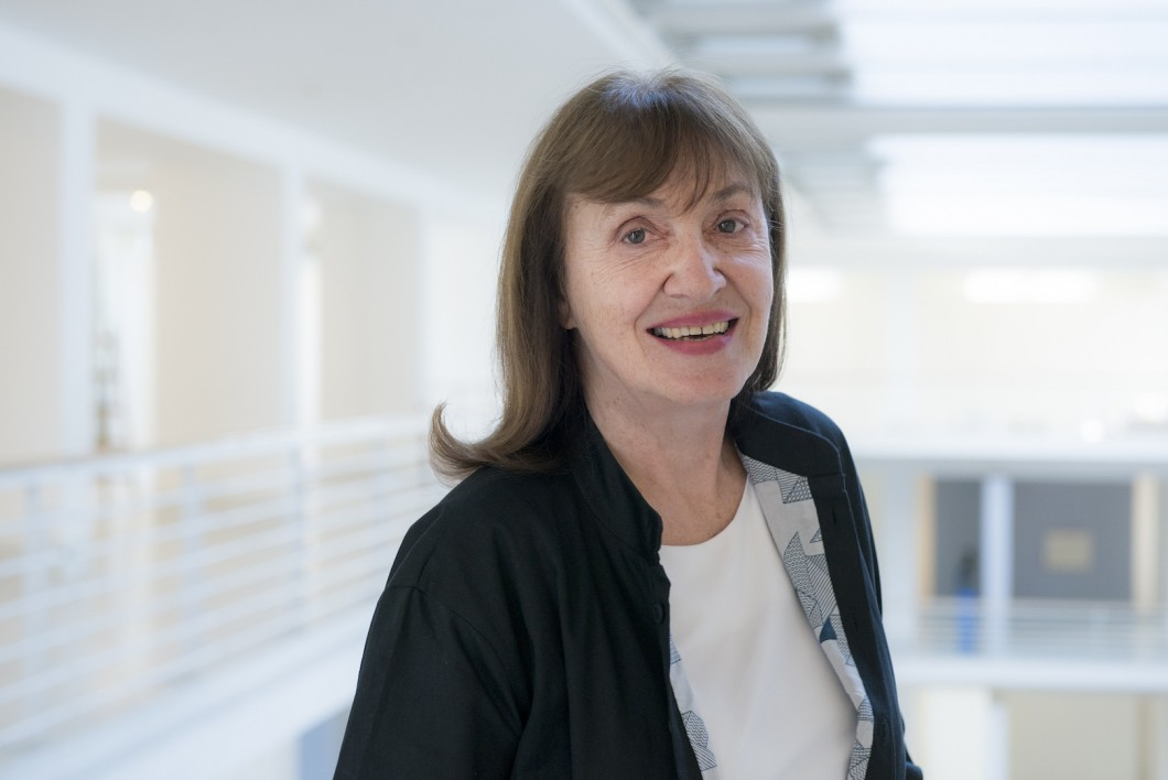 Milena Kalinovská