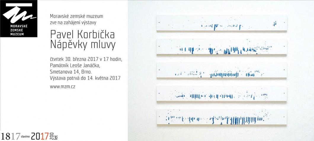 Pavel_Korbicka-PozvankaMZM-PLJ-w