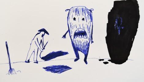 ilustrace_ondreicka