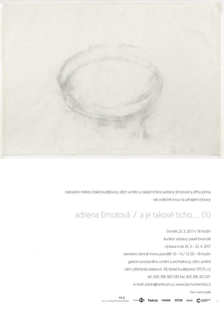 pozvanka_ADRIENA(1)