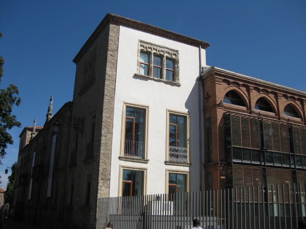 Palacio_de_Montehermoso_Vitoria