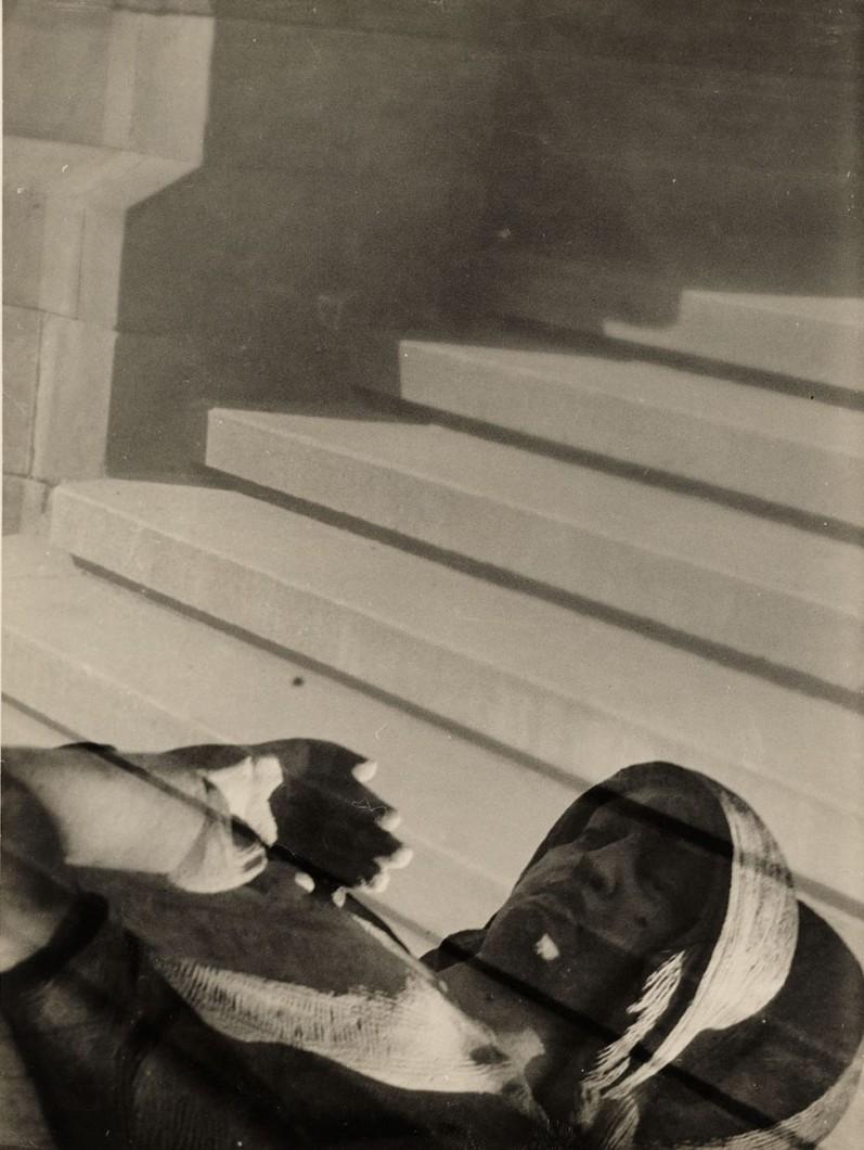 ZS_Bez nazvu, 1942