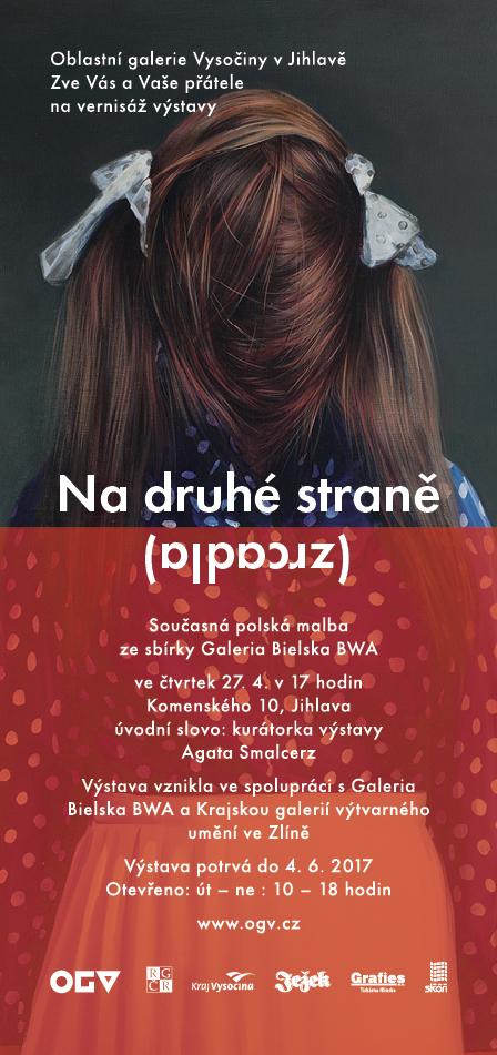 na_druhe_strane_epoz