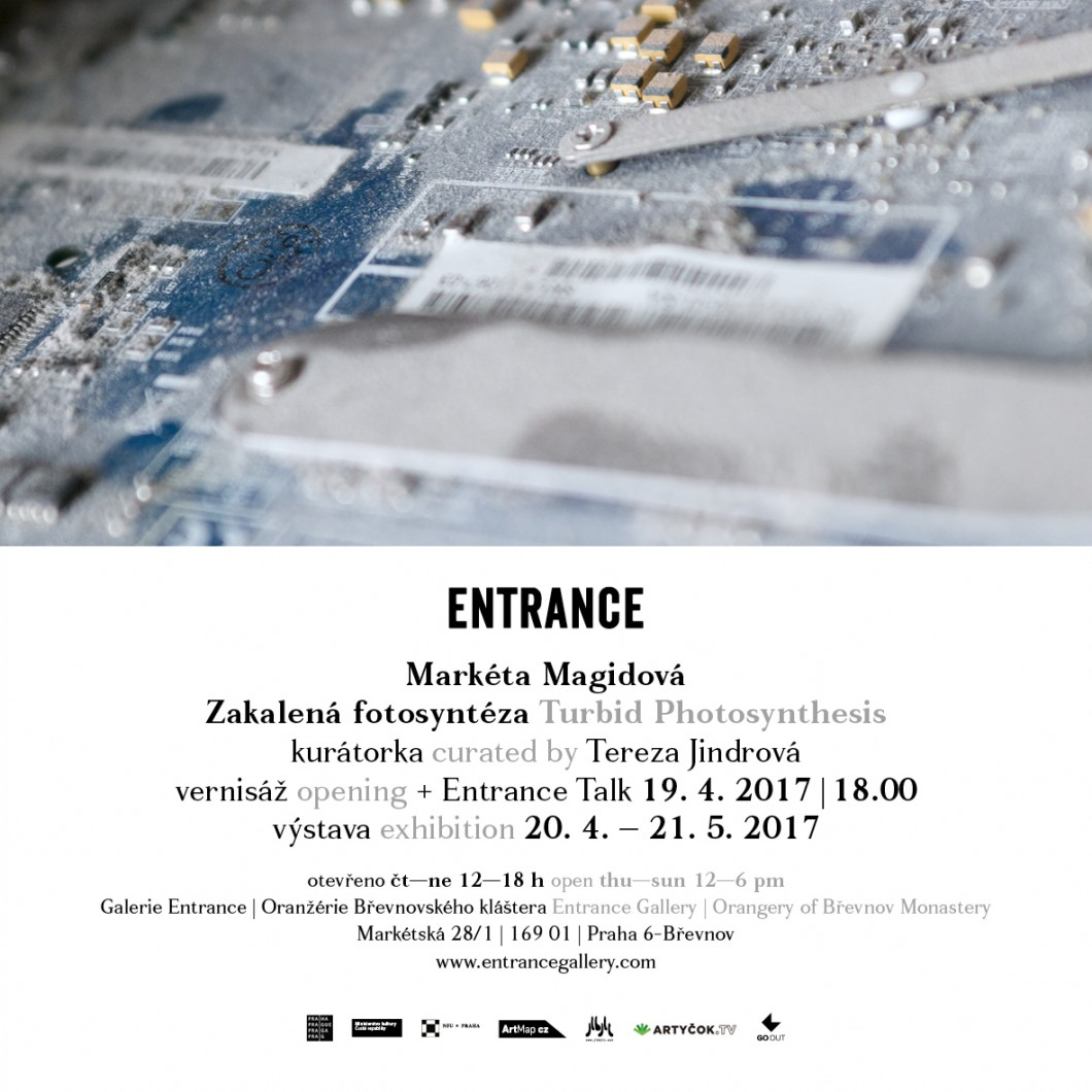 pozvanka_MAGIDOVA_web (1)