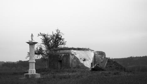 00_ondrej-belica-bunkr-cut-2017