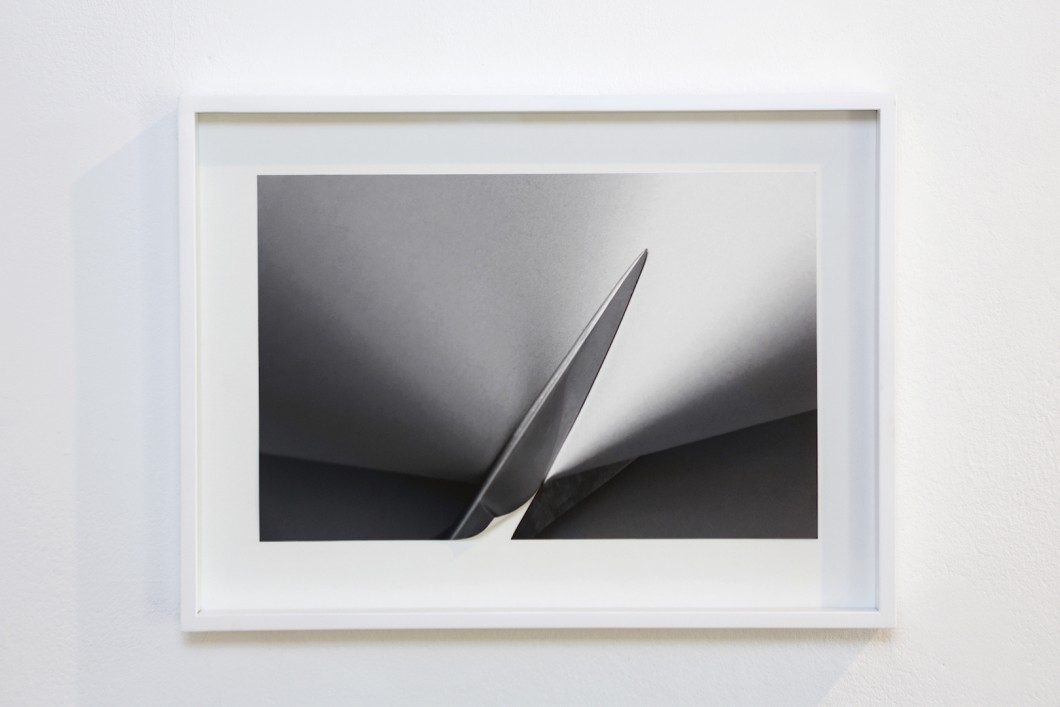21_Lucia Scerankov†, Scissors, 2015. Photo_ Eoin Carey. Courtesy the artist(1)