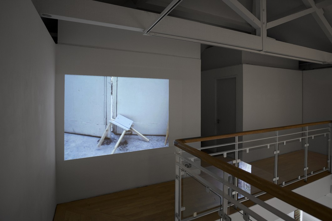 27_Pavla Scerankov†, Moving out, 2007. Photo_ Eoin Carey. Courtesy the artist(1)