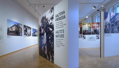 ARCHIKULTURA_2017_ALTOVA_PŘÍRODA_FOTO_VLADIMÍR_ŠULC (1)