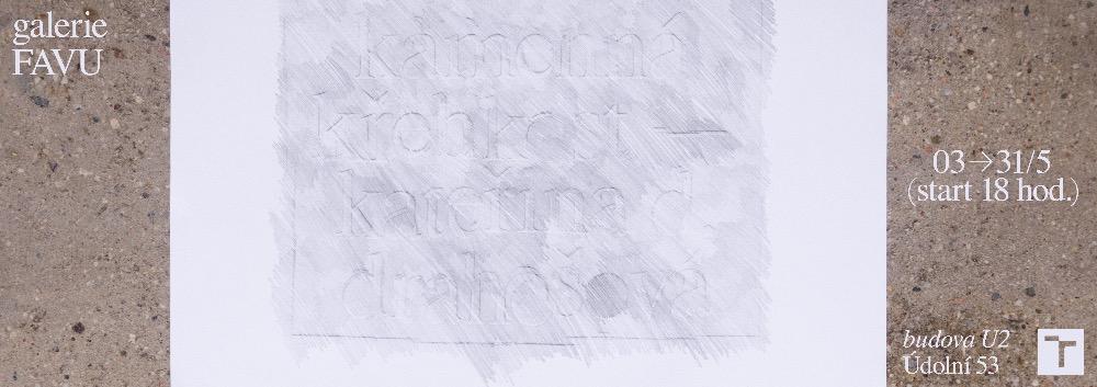 Kamenna_krehkost_banner_FAVU_(5007x1767)