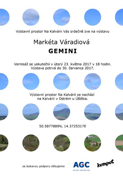 Varadiova_Kalvarie_pozvanka webNOVA