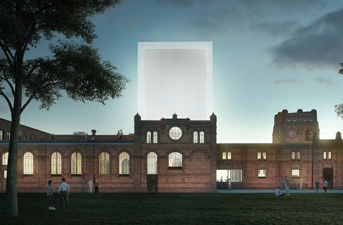 plato-vystava-navrhy-na-rekontrukci-jatek-vitezny-navrh-Petr-Hajek01-kopie