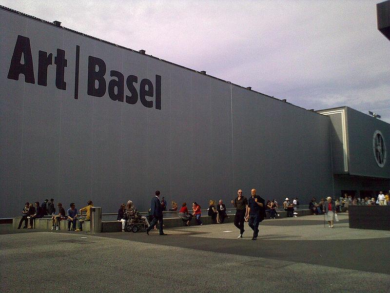 800px-ART_Basel_2009-06-10