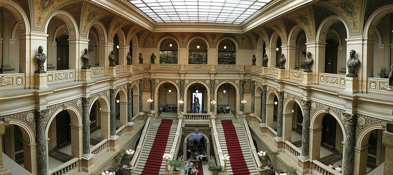 800px-Panorama_národní_muzeum