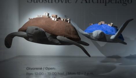 AS0_0212