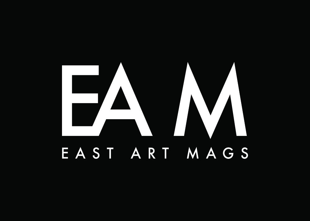 EAM_Txt_Black